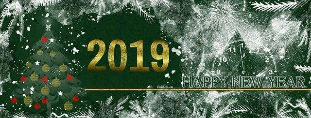 new-year-3830890_640